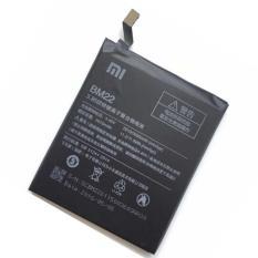 Baterai Xiaomi Mi5 2910mAh - BM22 - Black