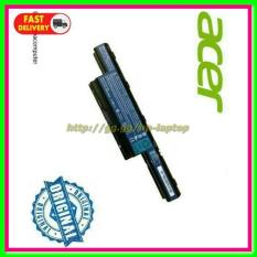 Baterai/Batre Laptop Acer Aspire 4750 4752 4752Z Series Original