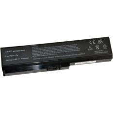 Baterai/Batre Laptop Toshiba satellite L745 , L630 , L510 , C600 PA3817