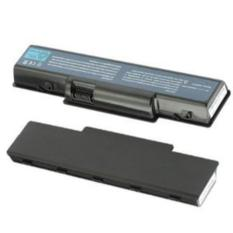 Baterai/Battery/Batre Laptop Acer Aspire 4736/Z 4740/G- 4920- 4930.DLL