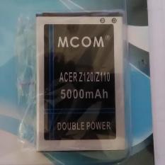 Baterei Batre Battery Acer Liquid Z120 / Z110