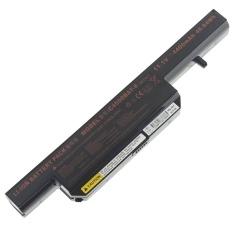 Baterry Baterai Laptop Axioo C4500Q C4500 C4500BAT-6 6-87-C480s-4P4 6-87-E412S