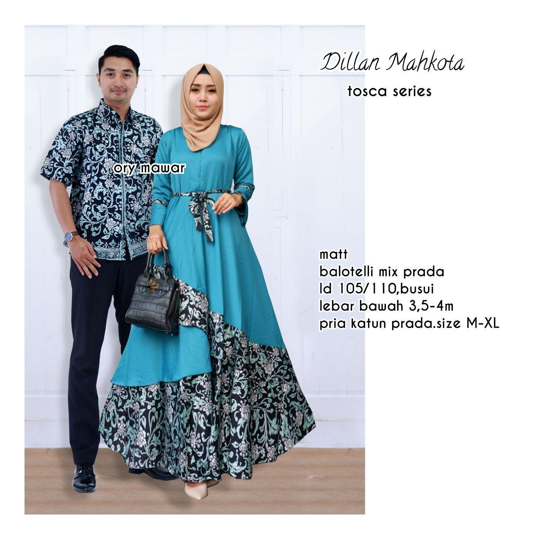 Baju Tradisional Batik Pria Terbaik Lazada Co Id