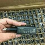 Beli Batok Adaptor Kepala Charger Asus Zenfone Fast Charging Original 100 Multi Asli