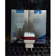 Batok Charger Atau Adapter Charger JASPAN 2A Original