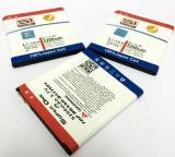 Jual Batre Baterai Double Power Samsung Galaxy J5 J3 G530 5200 Mah Satu Set