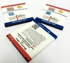Spesifikasi Batre Baterai Double Power Samsung Galaxy J5 J3 G530 5200 Mah Dan Harganya