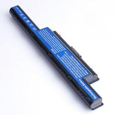 Jual Batre Baterai Laptop Acer 4349 4738 4739Z 4741 E1 421 E1 431 4738Z 4749 Original