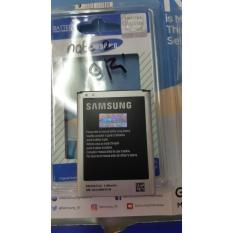 Jual Batre Baterai Samsung Galaxy Note 2 N7100 Ori Sein 100 Satu Set