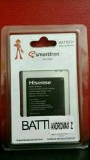 Batre Baterai Battery Batteries Original Smartfreen Andromax Z