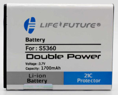 BATTERY LF SAMSUNG GALAXY YOUNG / S5360 / B5330
