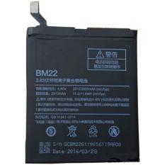 Toko Batre Battery Baterai Xiaomi Mi5 Mi 5 Bm22 Bm 22 Original Xiaomi Di Dki Jakarta