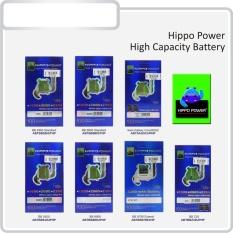 Batrey Hippo Samsung Galaxy V/Ace 4/Ace 3 S7270 / S7272 / S7275