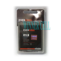 Batt Original Evercoss A7R