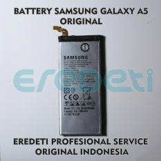 Harga Battery Baterai Batere Samsung Galaxy A5 Original Origin