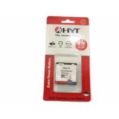 GROSIR Battery / baterai / Batre HYT Samsung S5 Replika