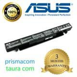 Jual Beli Battery Baterai Batre Laptop Asus A450 A550 Series Model A41 X550 Series Original