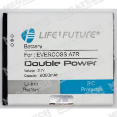 BATTERY LF EVERCOSS A7R