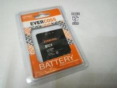 Battery Baterai Batre Original 99% Evercross Evercoss Cross A74B