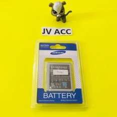 GROSIIR Battery Baterai Batre Samsung G313 Galaxy V S7270 Ace 3 Original 99%
