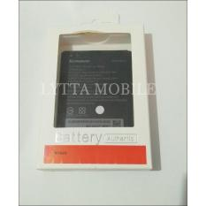 Harga Battery Baterai Lenovo A6000 A6000Plus Bl242 100 Original Lenovo Asli