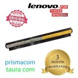 Promo Battery Baterai Original Lenovo Ideapad S410P G405S G400S G410S Z710P G500S Lenovo