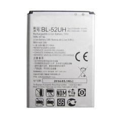 Cuci Gudang Battery Baterai Original Lg L70 Bl 52Uh