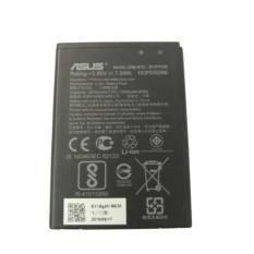 Jual Battery Batre Baterai Asus Zenfone 2 Laser 5 5 Selfie C11P1501 Branded Murah