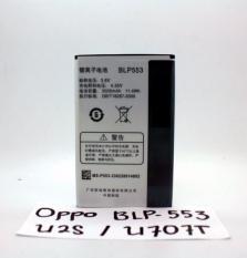 BATTERY LF OPPO BLP553/U707
