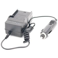 Baterai Charger untuk OLYMPUS VG110 VG120 VG130 VG140 VG150 VG160Digital Kamera-Intl
