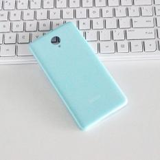 Battery Cover Haier G7 Green Tosca