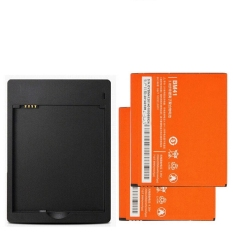 Harga Battery Dekstop For Xiaomi Redmi 1S 2000Mah Bm41 Xiaomi Online