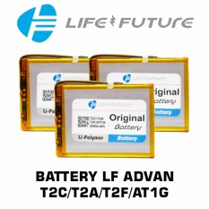 BATTERY LF TAB CHINA ADVAN T2C /T2A/ T2F/ AT1G