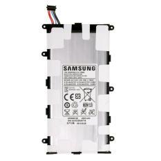 Beli Battery Samsung Galaxy Tab 2 P3100 White Original Online Dki Jakarta