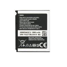 Spesifikasi Battery Samsung Star S5230 Samsung