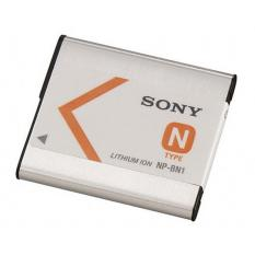 Jual Battery Sony Np Bn1 Compatible Camera Sony W730 W810 Sony Original