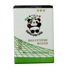 Rp 68.000. Baterai Double Power For Andromax Max Extreme ...