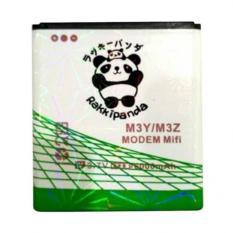 Diskon Baterai Double Power Rakkipanda H15418 For Modem Smartfren Mifi M3Y Mifi M3Z Akhir Tahun