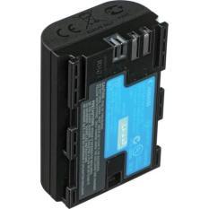 Battery/Batre Canon Lp-E6 For Eos 5D -7D- 60D Replacement