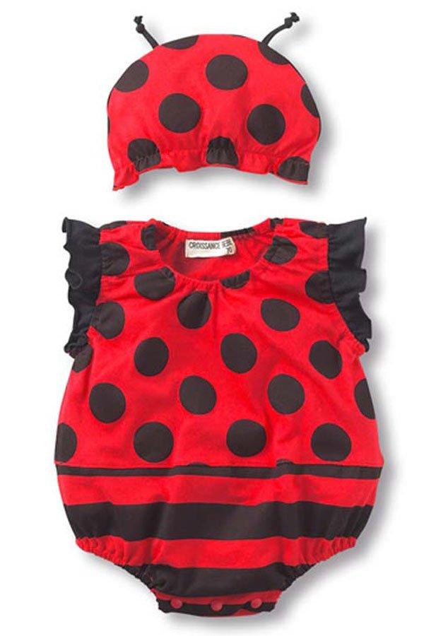 Bayi Baru Lahir Without Lengan Gadis Baju Monyet Bodysuits Set Pakaian Musim Panas Pakaian Terusan Bayi Kartun Melihat Review Kami Agar Mendapatkan Barang Yang Paling Sesuai Yang Anda Ingin Cari.