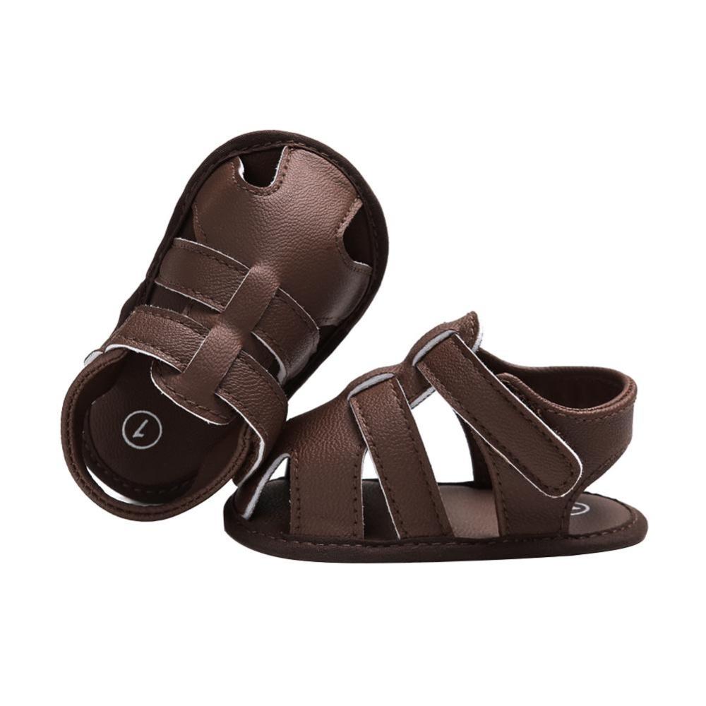 Littlekuma Prewalkers Anak Laki Hitam Referensi Daftar Harga Sepatu Bayi Baby Shoes Prewalker Tamagoo Alex Series  0 3 Bulan Abu Muda Hijau Update Terbaru Indonesia