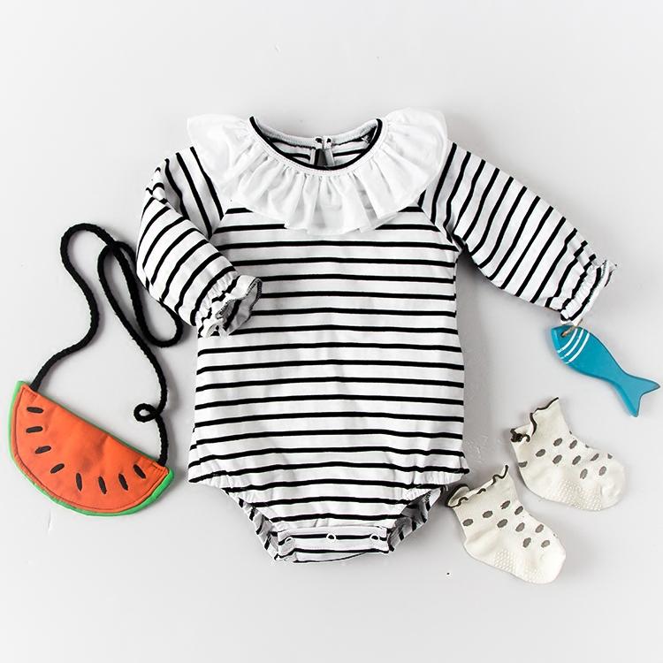Spesifikasi Bayi Siam Untuk Pria Dan Wanita Untuk Pergi Keluar Pakaian Bayi Oem