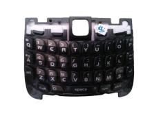BB 9300 GEMINI 3G BLACK KEYPAD 700173