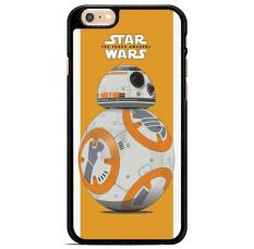 Bb8 Force Awaken Star Wars Movies E1107 Casing iPhone 6 | iPhone 6S Custom Case