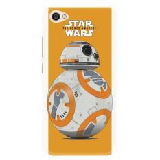 Bb8 Force Awaken Star Wars Movies E1107 Xiaomi Redmi Note 5A Custom Hard Case