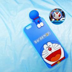 BCS Oppo F1 S Doraemon New Emoji -3