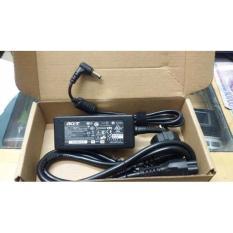 BD485 Adaptor Acer Aspire One14 Z1401- 14 Z1402- Z1401-N2940- Z1401-C283 ORI