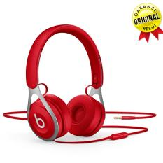Harga Beats Ep Red Original