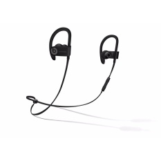 Beats PowerBeats 3 Wireless Black-Intl
