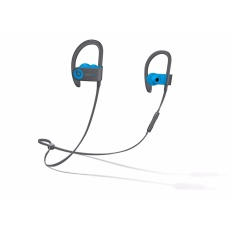 Beats PowerBeats 3 Wireless Blue-Intl